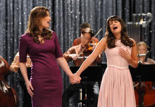 Glee Promo: In-Depth Analysis of Season 4, Episodes 18 and 19