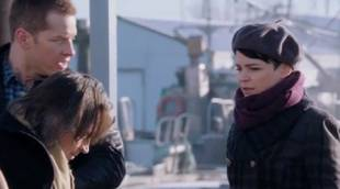 Once Upon a Time Sneak Peek: Snow Wants to Murder Cora (VIDEO)