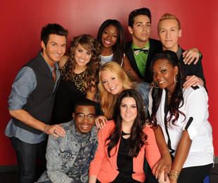 American Idol 2013 Predictions: Who Will Go Home From the Top 9?