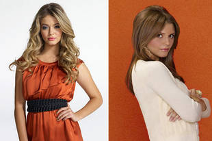 Pretty Little Liars Theories: Ali's Twin & What The Lying Game Tells Us About It