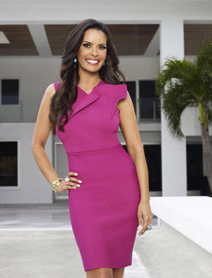 Real Housewives of Miami Season 3: Karent Sierra Not Returning?
