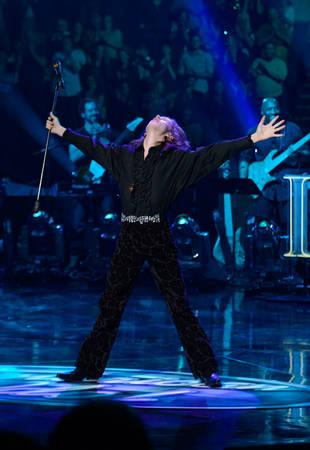 5 Reasons Charlie Askew Will Win American Idol 2013