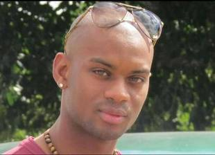 French Survivor Contestant, 25, Dies on First Day of Shooting