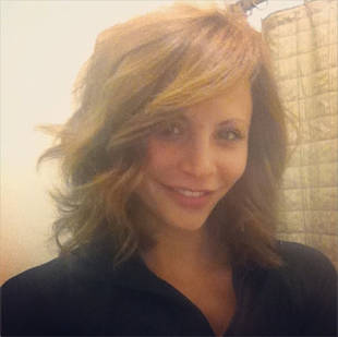 See Bachelor Beauty Gia Allemand's Major Transformation! (PHOTO)