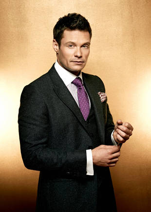 The Rumors Were True About Ryan Seacrest and The Today Show