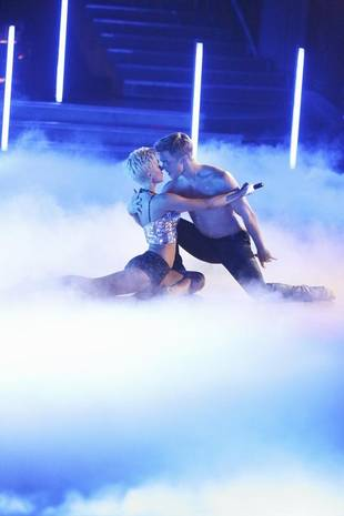 Dancing With the Stars 2013, Week 2: Best and Worst Performances