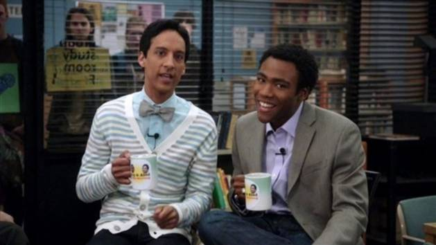 """Community Finale Spoilers: Big Change For Jeff — and """"Out There"""" Twist"""