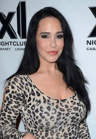 Octomom Nadya Suleman Accused of Possible Welfare Fraud
