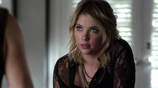 Pretty Little Liars Sneak Peek: What Happened to Wilden? (VIDEO)