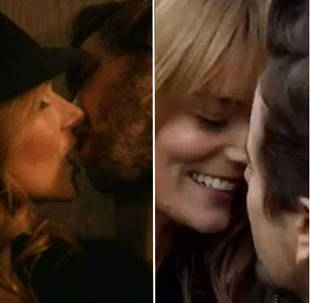 Nashville TV: Why Can't Rayna and Deacon Just Be Together?