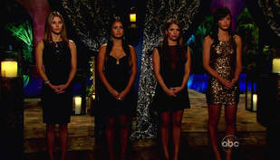 How Far Do You Have to Make It on Bachelor to Be the Bachelorette?