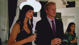 Sean Lowe's Sister: Desiree for Next Bachelorette! — Exclusive