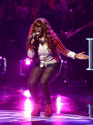 American Idol 2013 Recap: Season 12 Semi-Finals Results! (VIDEOS)