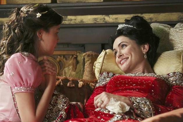 Once Upon a Time Spoilers: 10 Hints About Season 2, Episode 15