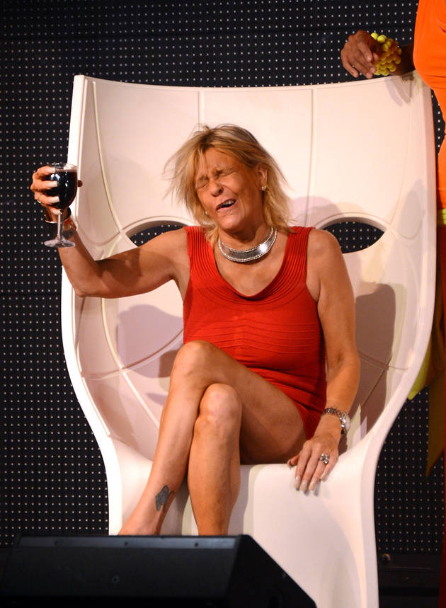 Tanning Mom Is Starring in a Movie Based on Her Life!