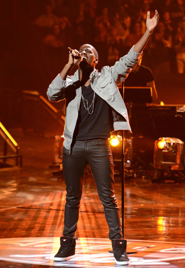 Is American Idol New Tonight? March 5, 2013