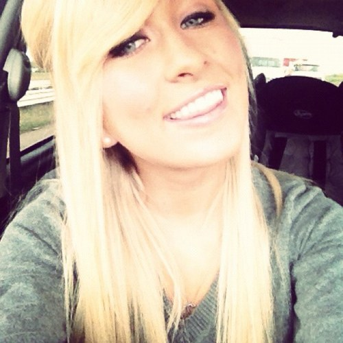 16 and Pregnant Star Nikkole Paulun Posts Baby Update! (PHOTO)