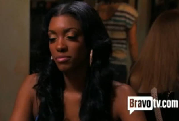 Real Housewives of Atlanta Season 5, Episode 17 Recap: March 10, 2013