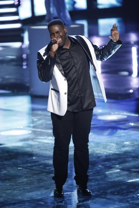 The Voice 2013: Clichés Season 4 Contestants Should Avoid