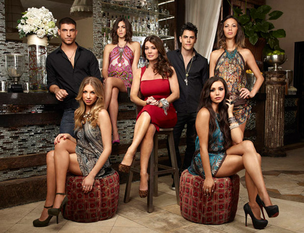 When Is Vanderpump Rules On?