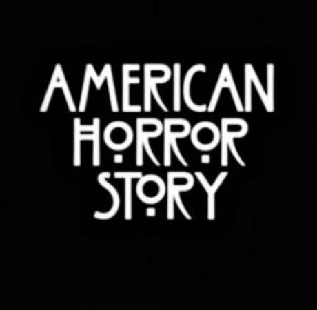 American Horror Story 3: Title and Juicy Details Revealed!