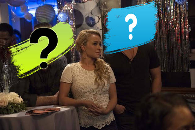 Nashville Guest Stars: 5 Actors We Want to Join the Cast!