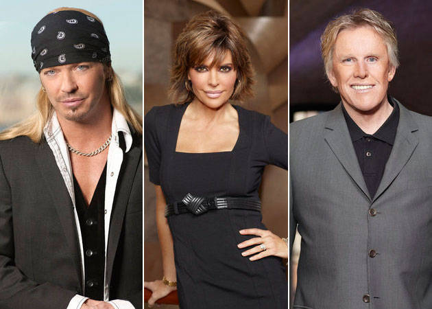 All-Star Celebrity Apprentice: Can You Believe Who Was Fired First?