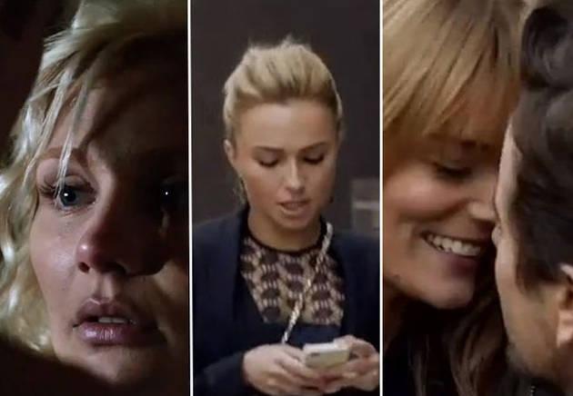 Nashville Spoiler Roundup — What Happens In Season 1, Episode 15?