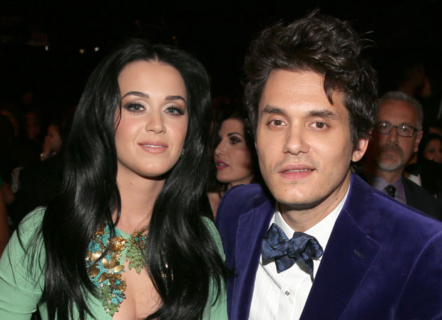 Katy Perry and John Mayer's Break-Up: Was He Jealous of Her Career?