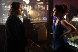 """Once Upon a Time Season 2, Episode 19: """"Lacey"""" Promo: 12 Things We Learned"""
