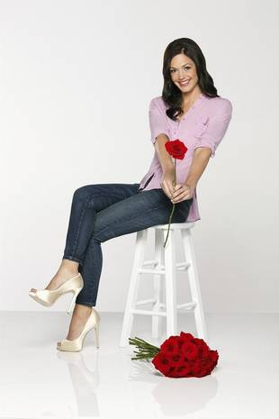 Bachelor 2013 Spoilers: Finale Rose Ceremony Location Revealed!