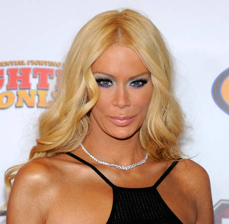 Jenna Jameson's Assistant Takes Out Restraining Order Against Her