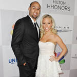 Kendra Wilkinson Quits Splash: Drama Queen or Can You Relate?