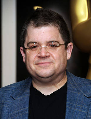 Patton Oswalt Reminds Us to Have Faith in Humanity in Wake of Boston Marathon