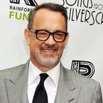 2013 Tony Awards Nominations: Full List of Nominees