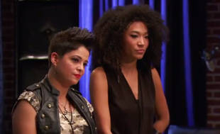 The Voice 2013 Battle Round Spoilers: Six Season 4 Pairings Revealed!