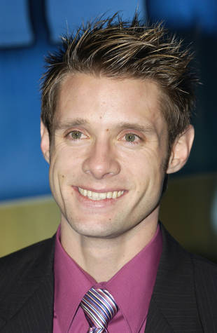 Who's the Boss Star Danny Pintauro Is Engaged to Boyfriend