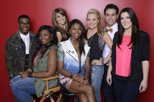 American Idol 2013 Spoilers: What You Can Expect From Top 7 Week!