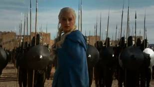 Game of Thrones Spoilers: 10 Hints About Season 3, Episode 4