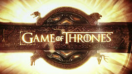 Game of Thrones Season 3, Episode 4: [SPOILER] Is Killed!