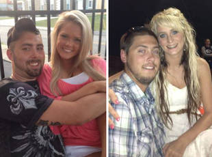 What Does Leah Messer Really Think of Corey's Fiancée Miranda? — Exclusive