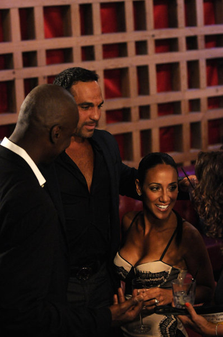 Joe Gorga Is in the Hospital! What Happened to The Real Housewives of New Jersey Star?
