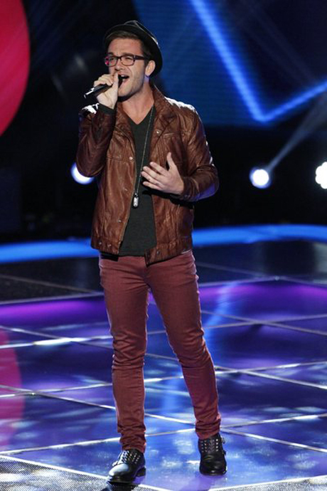 The Voice 2013 Live Recap: Last But Not Least From the Season 4 Blind Auditions (4/9/2013)