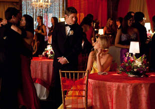 "The Vampire Diaries Recap of Season 4, Episode 19: ""Pictures of You"""