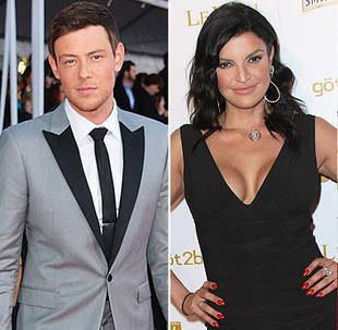 Cory Monteith's Rehab Too Public? Celeb Addiction Expert Weighs In — Exclusive