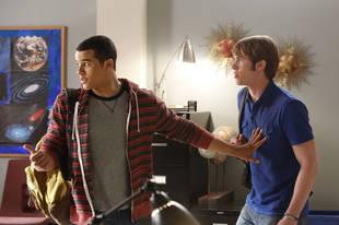 "Glee's ""Shooting Star"" — 5 Observations of Thursday's Shocking Episode"