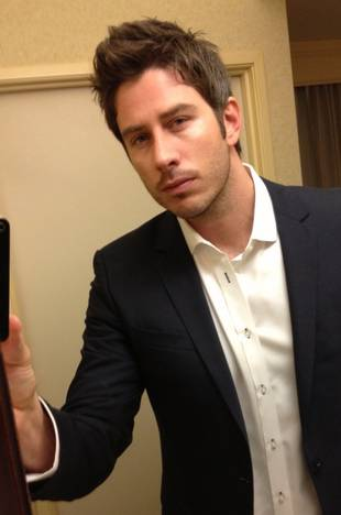 Arie Luyendyk Jr Would Do the Bachelor If…