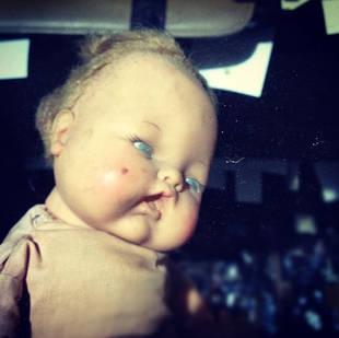 Pretty Little Liars Season 4 Spoilers: More Dolls, More Drama