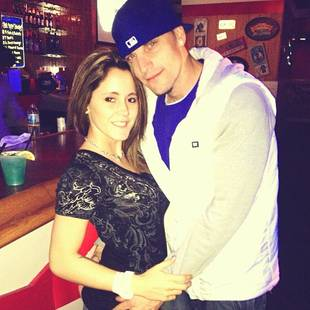 Jenelle Evans's Husband Courtland Rogers Gets a New Job