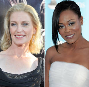 ABC Family's Twisted Casts True Blood and Chuck Alums as [SPOILERS]